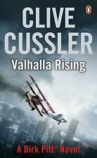Clive Cussler Penguin Books Paperback Books