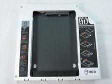 SATA HDD Hard Drive ODD DVD-ROM for Macbook Pro A1181 A1150 A1211 A1260 A1226