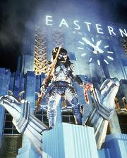 Predator 2 [Cast] (25941) 8x10 Photo