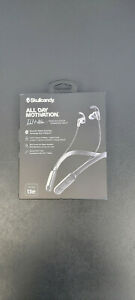 New Skullcandy AllDay Motivation Wireless Sport Earbuds Ink'd+ Active Headphones