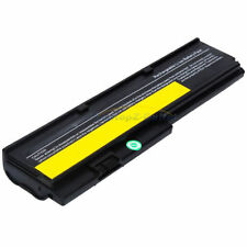 Dell Laptop Batteries for Lenovo