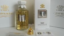 Creed Himalaya 50 ml Latest fresh batch See other Creed fragrances and products