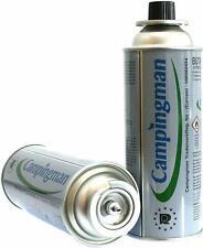 6,75 EUR//kg 28x 227g Butan Gaskartuschen Ventilkartusche Bajonett MSF1a MSF