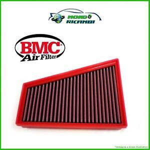 Filtre à Air Sport BMC Renault Twingo 1.6 Rs Wind 1.6 16V - FB585/20