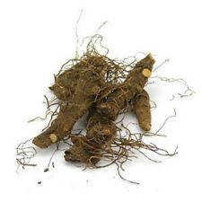 Blood root whole organic  1 oz wiccan pagan witch herbs magick ritual