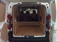 Unbranded Roofs Commercial Van & Pickup Parts