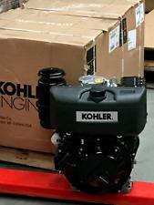KOHLER KD 440 ENGINE ELECTRIC START