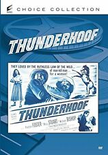 Thunderhoof DVD (1948) Preston Foster, Mary Stuart,William bishop, PHIL KARLSON