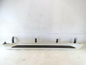 99 Lexus LX470 running board, left 51782-60150