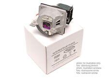 Alda PQ-Original, Beamerlampe für BENQ SL10S Projektoren, Markenlampe