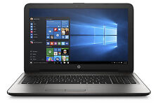"(BRAND NEW) HP 15.6"" INTEL i5-6200U 2.8GHz 8GB 1TB 1080P DVD-RW WIN 10 LAPTOP"