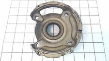 9642A1 C# 1159-9642-C Mercury Mariner 1989-2005 Upper End Cap 135-240 HP