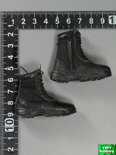 1:6 Scale DID SWAT Denver MA1006 - Tactical Boots