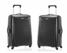 Samsonite weiche Trolleys