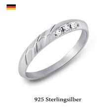 Natürliche Uni Echtschmuck Ringe günstig kaufen