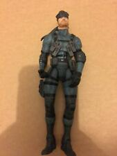 Metal Gear Solid Action Figure McFarlane Toys 8