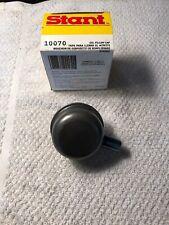 New Stant 10070 Oil Filler Cap 71-72 American Motors 71 Ford 75 International