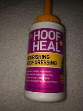 Manna Pro Cut Heal Hoof Heal, 16-Ounces