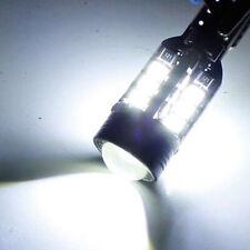 T15 921 W16W Wedge Super White 24SMD 2835 LED Car Backup Reverse Light Bulbs