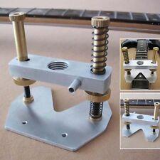 Guitar luthier herramienta de base de router de precisión incrustaciones de Unión TO39