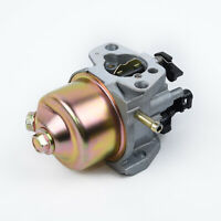 Carburetor Replacement For MTD OHV Engine No. 751-10309 & 951-10309 Engines New