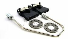 Kyosho Inferno GT2 RTR BRAKE (disc, pads and more)   KYO31816