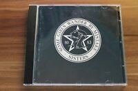The Sisters Of Mercy - Some Girls Wander By Mistake (1992) (CD) (9031-76476-2)