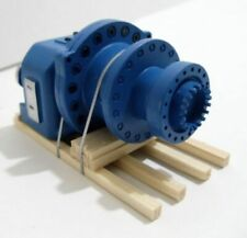 HO Scale Loads - 11512 - Large Gearbox on Gluts
