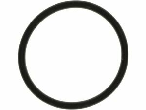For 1982-1985 Volkswagen Quantum Thermostat Gasket Mahle 76873QP 1983 1984