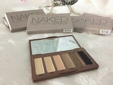 Naked Basic Palette by Urban Decay with Free Shipping