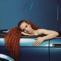 Jess Glynne - Always In Between (NEW CD ALBUM)