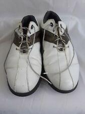 FootJoy Contour Series Golf Shoes Mens Size 11