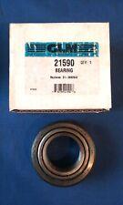 Gear Housing Bearing GLM # 21590 OEM # 31-35928T1 Mercruiser Merc Mariner Force
