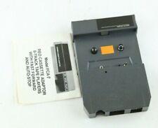 Vintage Frontier Stereo Cassette Adaptor For 8-Track Player Model FCA-7