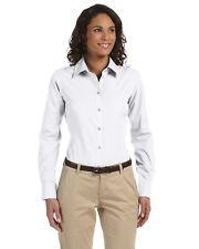 Button Down Shirts for Women | eBay