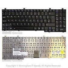 Packard Bell MIT-DRAG-A Keyboard MP-03756GB-839 B1125040G00002