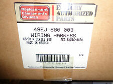 ~Discount HVAC~ 48EJ680003 - Carrier Wire / Wiring Harness