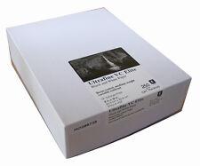 Ultrafine VC ELITE Pearl Multigrade Black & White RC Paper 8 x 10 / 250 Sheets