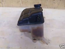 GENUINE FORD MONDEO DIESEL HEADER TANK EXPANSION BOTTLE 2001 2002 2003 - 2007