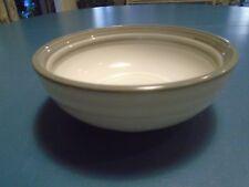 Noritake Sierra Twilight Soup/Cereal Bowls