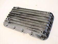 BMW R 80 G/S R 80 G/S PD R 80 GS R 100 GS PD COPPA OLIO OIL PAIN 11131337330