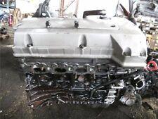 Motor M 111.942 Mercedes E-Klasse (S 210) E200 T Benzin 2,0 L 100 kW Bj.00