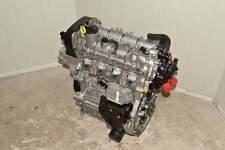 Audi A3 8V 12-15 Motor Rumpfmotor 1,2 TSI BMT 63kW CJZB CJZA 1 Jahr Garantie