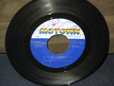 """The Supremes and Four Tops """"Together We can Make Such Sweet Music/River Deep""""45"""