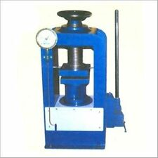 Compresion Testing Machine
