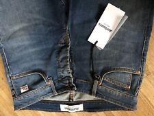 Roy Rogers 529 a Jeans da uomo   Acquisti Online su eBay