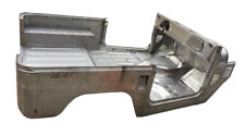 FJ40 3/4 tub assembly for -79 or +79