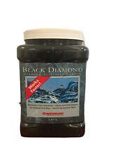 Black Diamond Premium Activatrd Carbon
