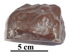 NEW Meteorite from Chile, El Medano 374, Chondrite H5, individual 360 gr