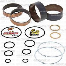 All Balls Fork Bushing Kit For Husqvarna TC 125 2014 14 Motocross Enduro New